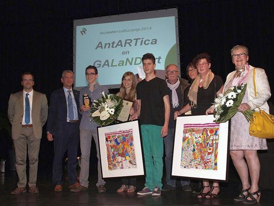 cultuurprijzen-voor-antartica-en-galandart